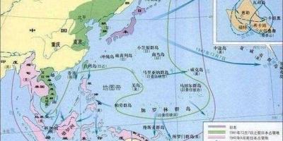珍珠港战役发生的历史背景是什么?