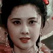 世界上有比刘亦菲更完美的脸蛋吗?