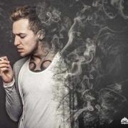 我戒烟五天了,难受之极,抽了四十年了保命还是保烟?