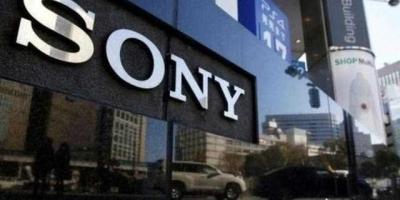 索尼电视机属于什么级别?