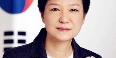 如果朴槿惠在监狱里意外身亡,那么最大的嫌疑人会是谁?