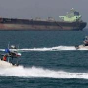 为何被美国扣押的4艘油轮没国家认领?