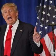 """特朗普将赦免一个""""非常重要""""的人,你猜会是谁?为什么?"""