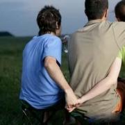 一个很爱丈夫的女人会有婚外情吗?