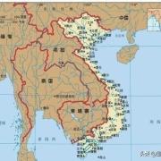 越南因百万芒果滞销,无理要求中国对其负责进口芒果,如何评价?
