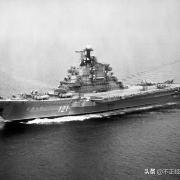 为什么苏联海军不建造真正的航母,而是建造畸形的载机巡洋舰?
