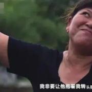 为什么有很多网友对宋小女的态度开始反转?