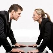 有人退休后为什么和同事都不想再联系了?