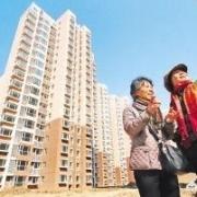 买房的和没买房的,未来的差距会不会越来越大?