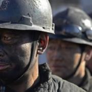 煤矿有女性下井吗?为什么?