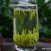 茶叶怎么区分好茶和一般茶?