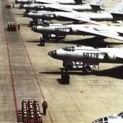 轰6K到底算不算战略轰炸机?