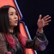 2020年《中国好声音》的导师阵容为何没有那英了,你怎么看?