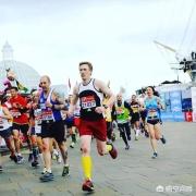 每天早上跑步能有什么好处?