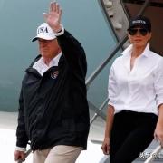 卸任后的美国总统能享受国家给予的哪些待遇?
