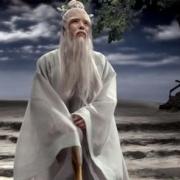菩提老祖真实身份究竟是谁?有多厉害?