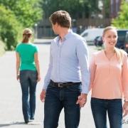什么是报复前任女友最好的方法?