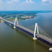 海南哪个县最具发展潜力?