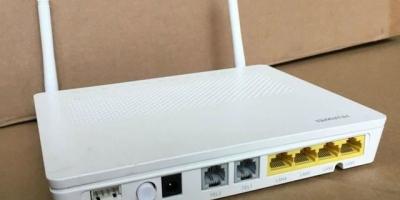 光猫为什么要分移动、联通、电信,就没有三网通用的吗?有哪些性能不错的光猫呢?