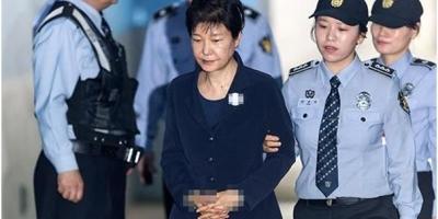 如果自由韩国党上台,朴槿惠有无罪出监狱的可能性吗?为什么?