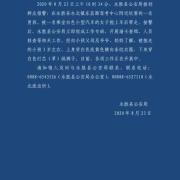 光天化日之下,丽江一3岁男童被拐,涉事女子该如何定罪?