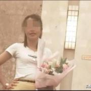 梧州失联女子遇害,确认凶手是前夫,女性应该怎么保护自己?