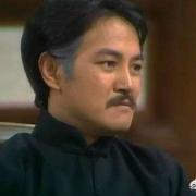 在历史上,《上海滩》中的冯敬尧的原型是被许文强杀死的吗?你怎么看?