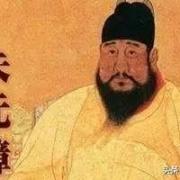 朱元璋为什么不传位给朱棣?