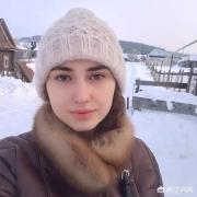 俄罗斯法定结婚年龄14岁,如果去俄罗斯娶14岁的媳妇带回国内,国内法律怎么算?