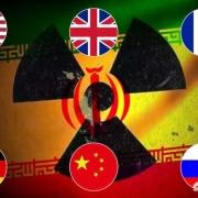 伊朗如果拥有核武器,是好事还是坏事?为何美国不允许伊朗拥核?