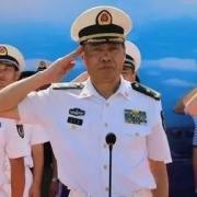 历史上有没有上海籍的知名军事将领?