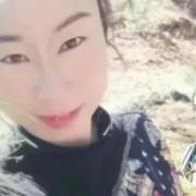 丽江女教师失联10天,车发现在分居丈夫老家,女教师身在何处?