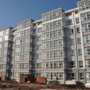 买一套房子动不动就一二百万,但实际100平米的房子造价要多少钱呢?
