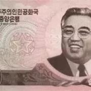 去朝鲜旅游有哪些禁忌?