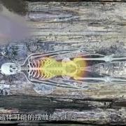 刘贺为何年仅33岁就突然死亡?