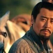 中山靖王刘胜,有120个儿子,那么他有多少个老婆呢?有何依据?