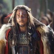 有四个姓氏,可非华夏子孙,而是九黎蚩尤的后代,是哪四个?