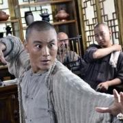 被称为太极杨无敌的清代武林高手杨露禅,是否人如其名?