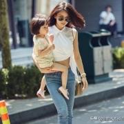 离异女34岁带一个女儿,再婚几率还高吗?