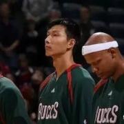 易建联为什么没能立足NBA?