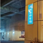 柳州七夕车库案起因会是什么?