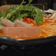部队火锅真是用美军的剩菜做的吗?