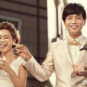 男人多少岁结婚最好?