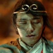 唐僧念的紧箍咒翻译为中文是什么?