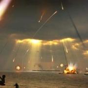 为什么有那么多的人相信东风飞弹可以打航母?了解飞弹的原理吗?