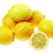 吃柠檬有什么好处?