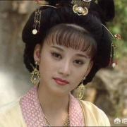 武则天称帝15年,82岁把江山还李唐后没了权力,为何无人动她?