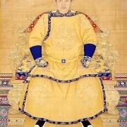 顺治皇帝24岁就去世了,为什么有那么多儿子?后面有没有什么不为人知的隐情?