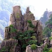 安徽有哪些有名的旅游景点推荐?