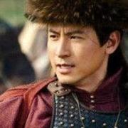 历史上满蒙多次联姻,为什么八国联军侵华的时候蒙古不来支援大清?